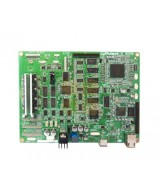 VP-540 Main Board - 6700469010