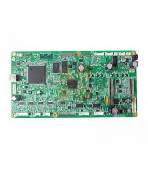 BN-20 Assy, Main Board - 6701681000