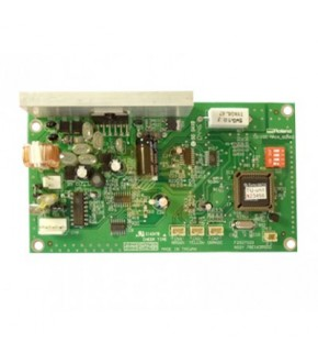 ASSY,TU MAIN BOARD SJ-1000 - 22805525
