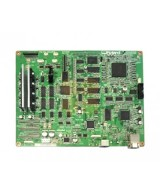 RF-640 Assy, Main Board - 6701039000