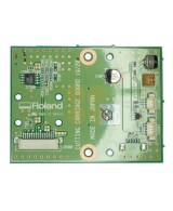 SP-300 Cut Carriage Board - W8406050E0