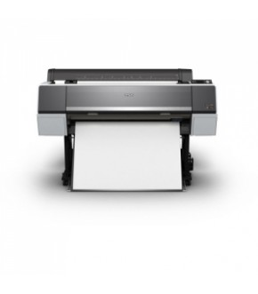 EPSON SureColor P9000 44in Standard Edition Printer