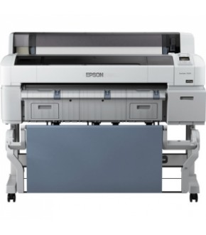 EPSON SureColor T5270 36in Single-roll Printer