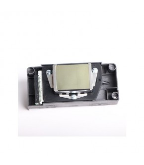 EPSON PRINTHEAD SECOND TIME LOCKED (DX5)- F186000