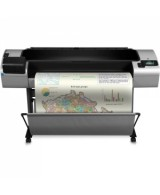 HP DesignJet T1300 44in Postscript Printer