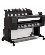 HP DesignJet T1530 36in Postscript Printer