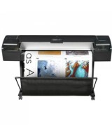 HP DesignJet Z5200 Postscript 44in Printer
