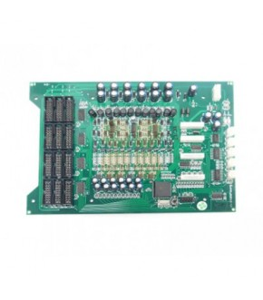 Challenger FY-33vc Head Board