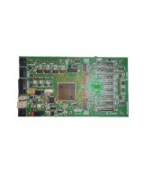 Jeti 1224 Board, G4 Ricoh Head Driver - GD+390-500090
