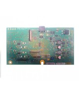 Arizona 550 PCB-Printhead - 3W3010117564