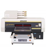 MIMAKI UJF-3042HG UV LED FLATBED TABLETOP PRINTER