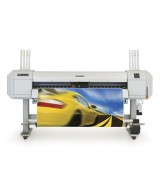 "Mutoh ValueJET 1638X 64"" Large Format Color Printers"