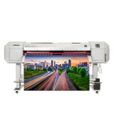 MUTOH VJ 1624X ValueCut Package