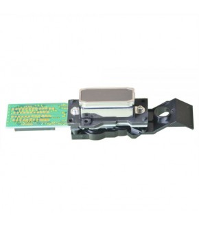 ROLAND DX4 WATER BASED PRINTHEAD-228054740