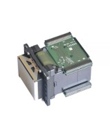 ROLAND RE-640 / VS-640 / RA-640 ECO SOLVENT PRINTHEAD (DX7) - 6701409010