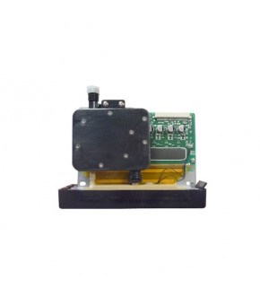 VUTEK QS UV PRINTHEAD